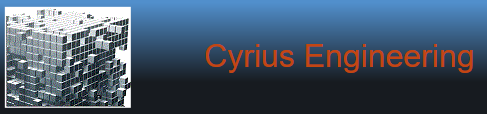 Cyrius Engineering