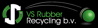 VS Rubber Recycling